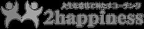 4_Grayscale_logo_on_transparent_291x59